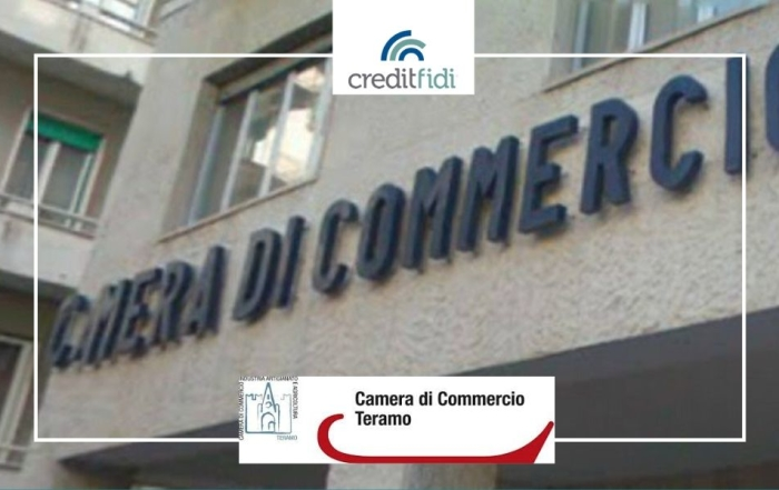 camera-di-commercio-di-teramo
